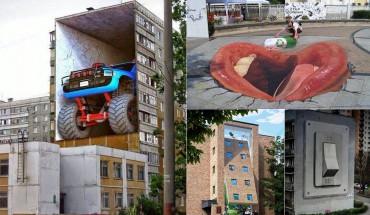 3D-art-street-201505