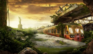 apocalypse-1-600x3001