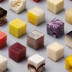 food-cubes-raw-lernert-sander-volkskrant-4