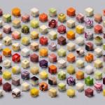 food-cubes-raw-lernert-sander-volkskrant-9