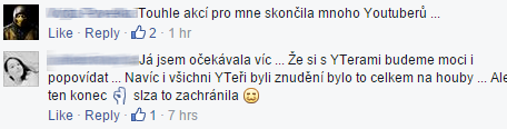 facebook_utubering