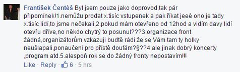 facebook_utubering1