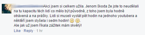 facebook_utubering2