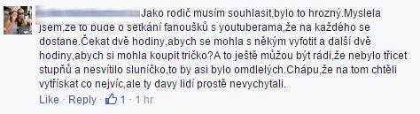 facebook_utubering3