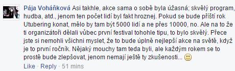 facebook_utubering4
