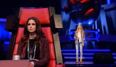 Mladičké talenty ze soutěží: Za takový zpěv by se nestyděly ani největší hvězdy!