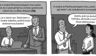 na_podnose3