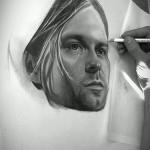 portrety_michalkutik (1)