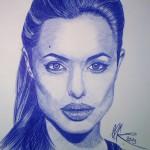 portrety_michalkutik (11)