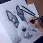 portrety_michalkutik (110)