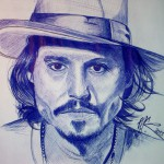 portrety_michalkutik (12)