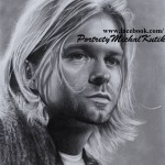 portrety_michalkutik (122)
