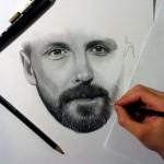 portrety_michalkutik (123)