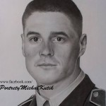 portrety_michalkutik (124)