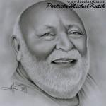 portrety_michalkutik (130)