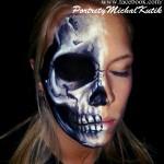 portrety_michalkutik (132)