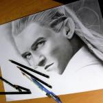 portrety_michalkutik (148)