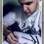 portrety_michalkutik (154)
