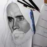 portrety_michalkutik (158)