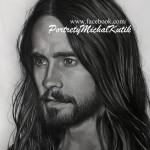portrety_michalkutik (162)