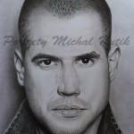 portrety_michalkutik (19)