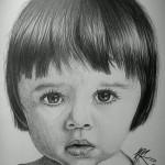 portrety_michalkutik (23)