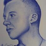 portrety_michalkutik (28)