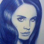 portrety_michalkutik (3)