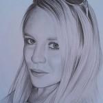 portrety_michalkutik (32)
