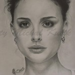 portrety_michalkutik (36)