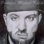 portrety_michalkutik (42)
