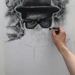 portrety_michalkutik (43)