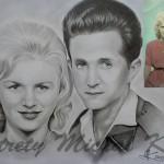 portrety_michalkutik (46)