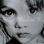 portrety_michalkutik (48)