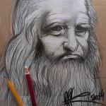 portrety_michalkutik (56)
