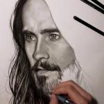 portrety_michalkutik (60)
