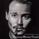 portrety_michalkutik (69)