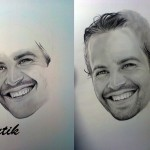 portrety_michalkutik (78)
