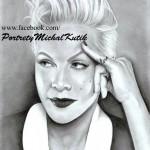portrety_michalkutik (95)