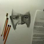 portrety_michalkutik (99)