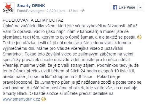 smarty_liska