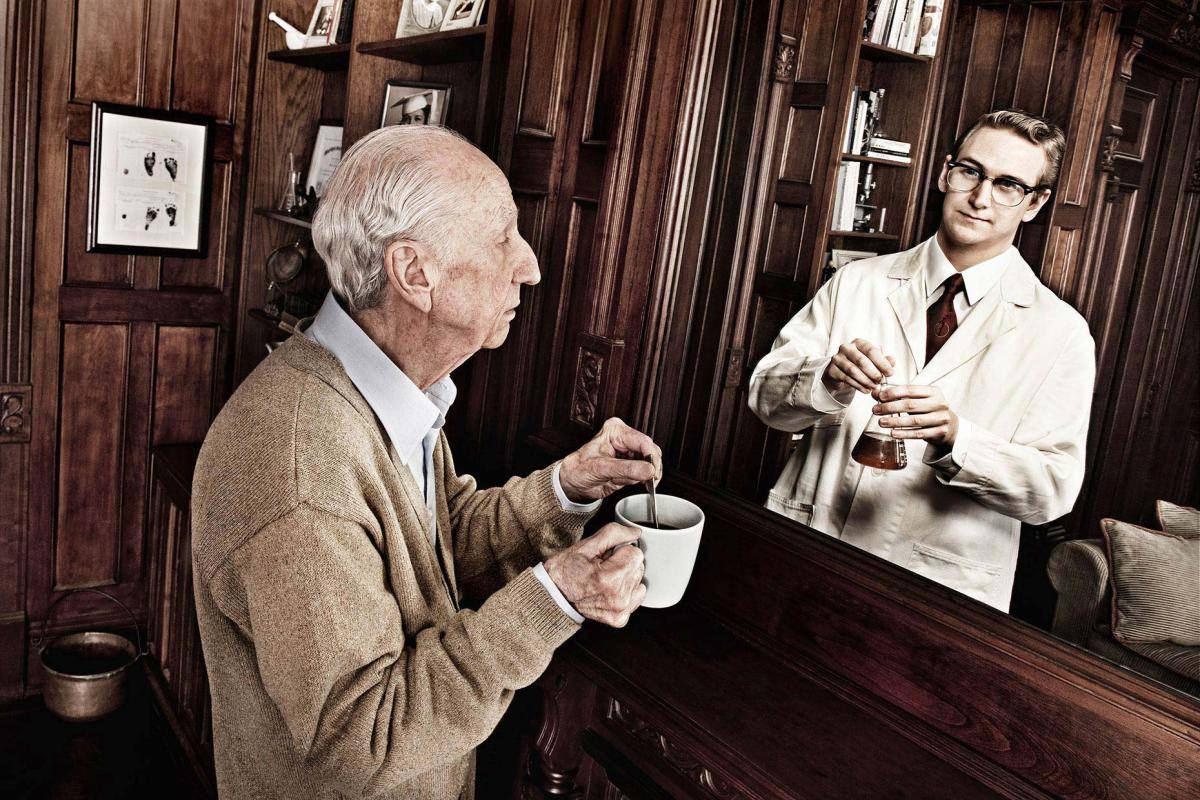 stari-mladi-zrcadlo3