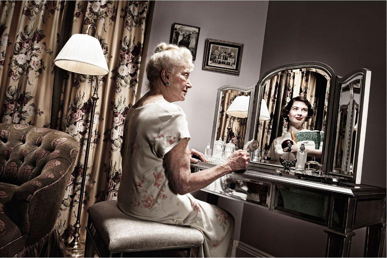 stari-mladi-zrcadlo7