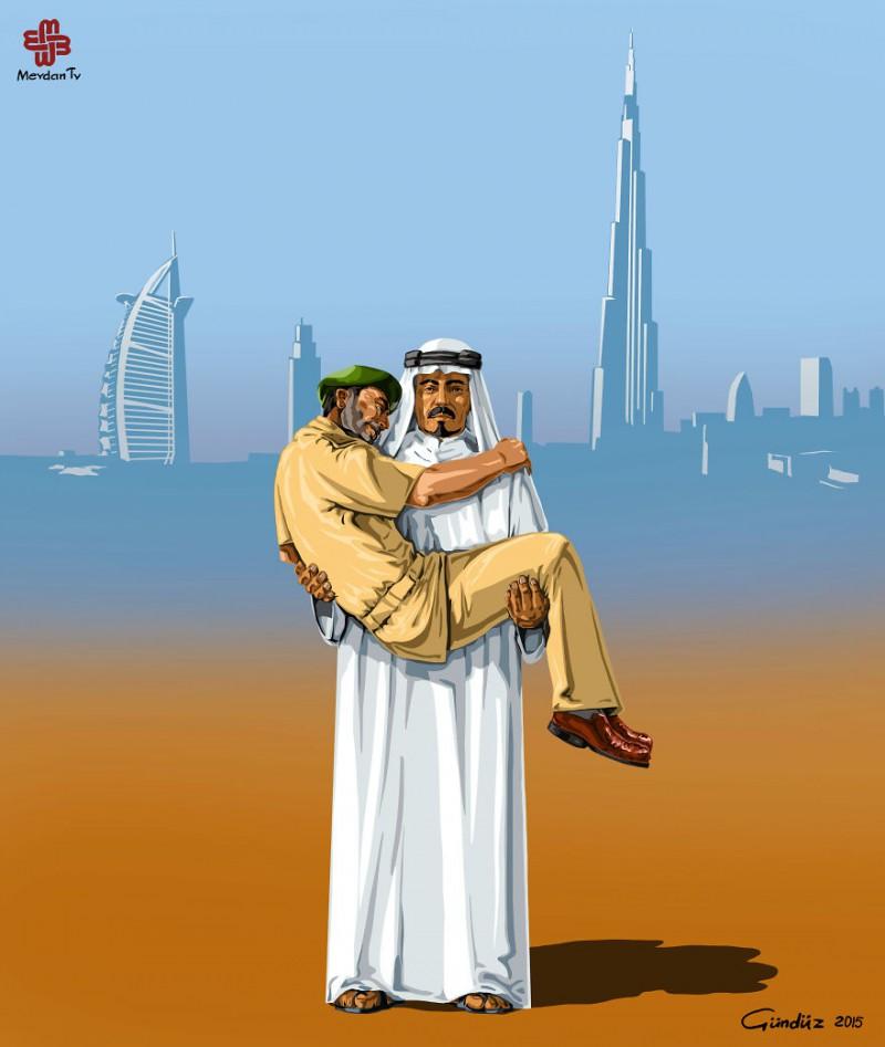 arab-police__880