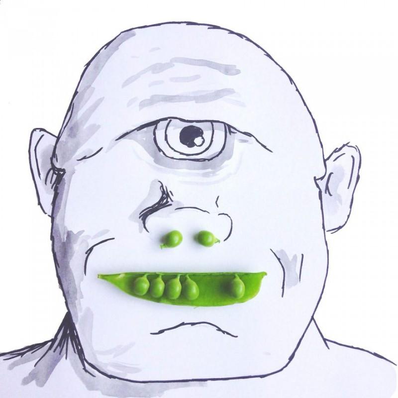 ilustrace_realita_objekty (2)