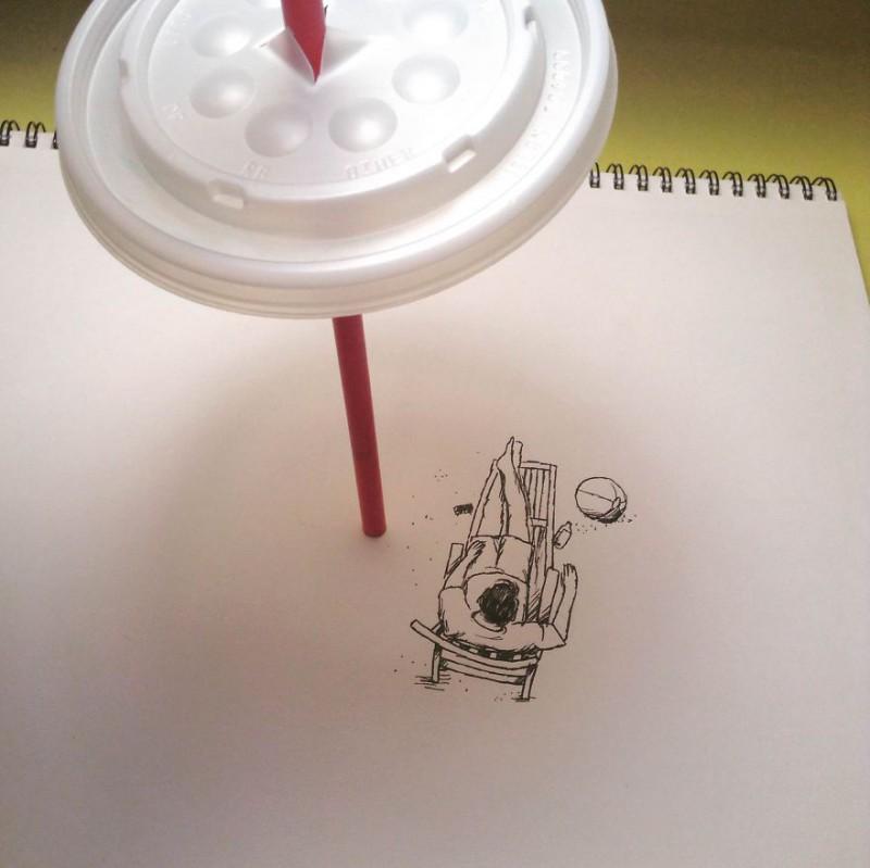 ilustrace_realita_objekty (4)