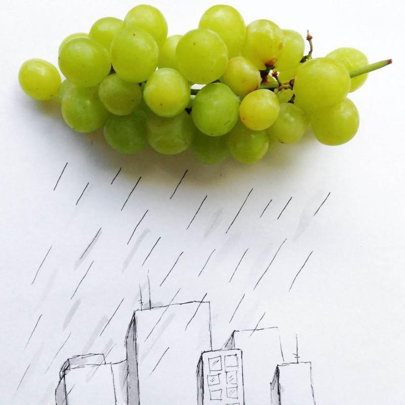 ilustrace_realita_objekty (5)