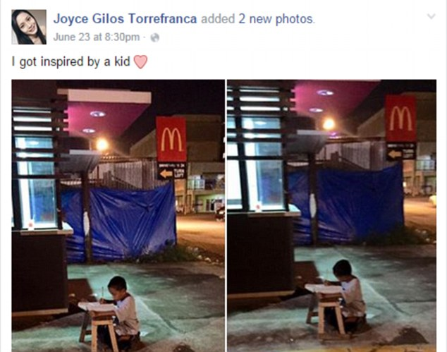 mcdonalds_uceni_bezdomovec (4)