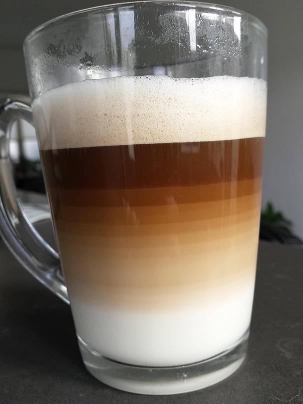 perfektni_kafe