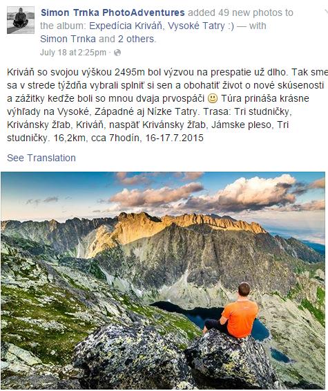 simon_trnka